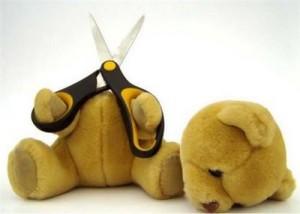 teddy-bear-suicide