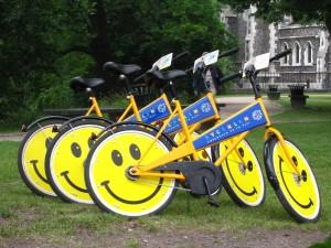 Danish_public_bicycle_CPH