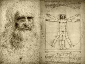 Leonardo-Da-Vinci-The-Man-Behind-The-Shroud