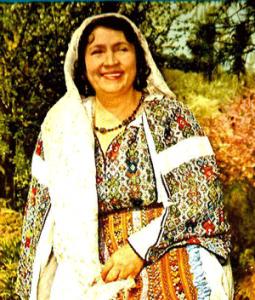 Maria-Lataretu