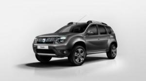 Noua_Dacia_Duster_2