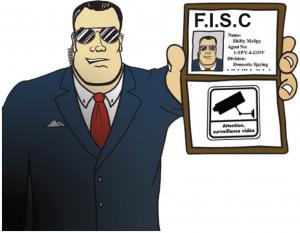 declaration-isf-et-controle-fiscal-300x233