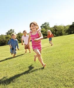 kids_running_300