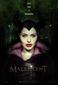 maleficent-704x1024