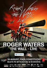 poster_wall_mare