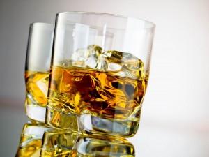 scotch-yum
