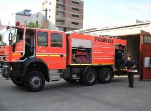 Pompieri-1