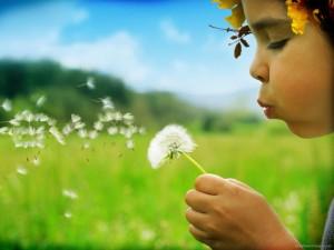 beautiful-nature-kids-wallpaper