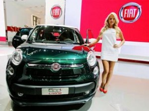 fiat-to-produce-five-new-fiat