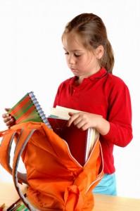 girl_getting_ready_for_school