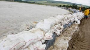 inundatii_gl_67091100