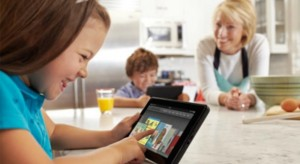 tablets-for-kids-400x266