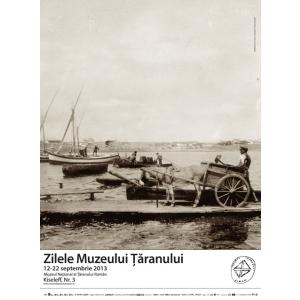 zilele-muzeului-taranului-12-22-septembrie-2013