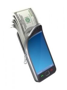phone_money