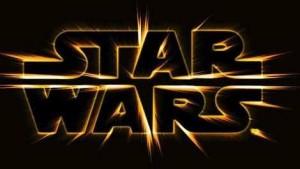 disney-new-star-wars-film
