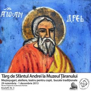 targ-de-sfantul-andrei-la-muzeul-taranului