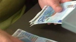 argent-banque