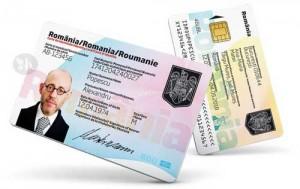 carte-identitate1
