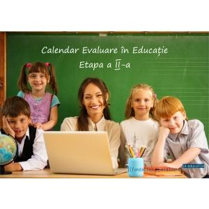 calendarul-concursului-na-ional-evaluare-in-educa-ie-etapa-a-ii-a-2014