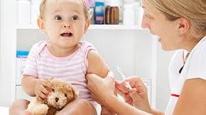 imunizare