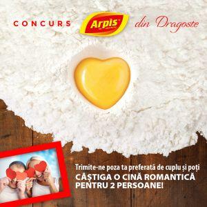Concurs-Arpis-Din-Dragoste-02