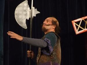 Don Quijote_Opera Comica (1)