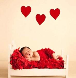bebe_sf_valentin