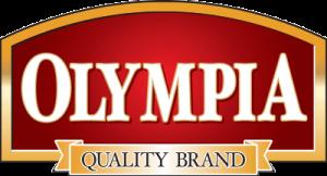 Olympia sigla