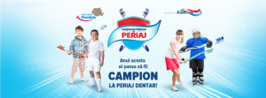 campionat-national-periaj-facebook-cover