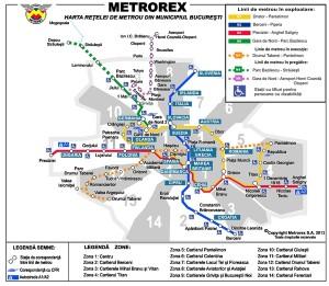 harta-metrou-09-05-2014