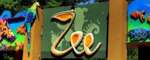 Gradina-Zoo-Bucuresti
