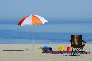 seaside-summer