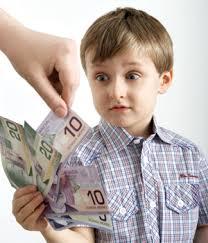 copii plata
