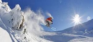 o saptamana la schi