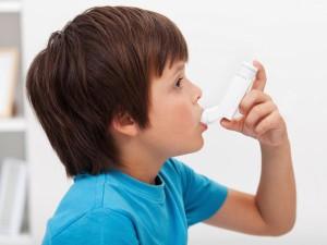 astm copii