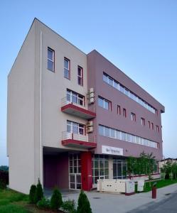 Bio Ortoclinic Bucuresti