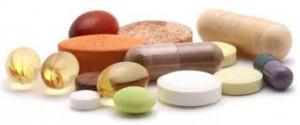 medicamete ieftine
