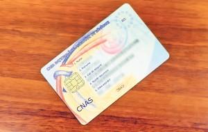 2-3-card-sanatate_1d803db7dd