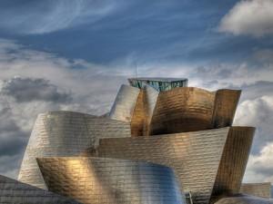 Muzeul-Guggenheim1