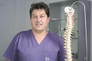 dr. Ion Manea, Bio Ortoclinic-6635