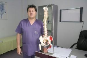 dr.Ion Manea, Bio Ortoclinic-6634