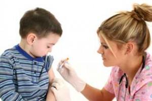 vaccinuri obligatorii