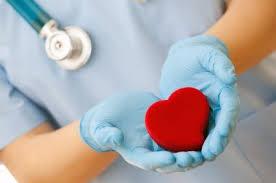 probleme cardiace