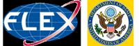 programul FLEX
