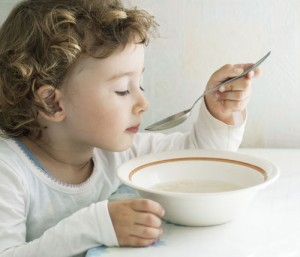 Ce alimente trebuie sa consumam ca sa fim in forma in sezonul rece