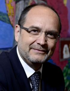 Ministrul Adrian Curaj pledeaza pentru calitate si siguranta in scoli