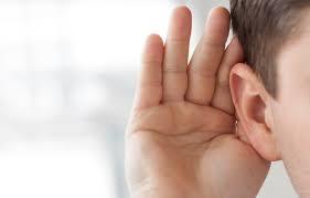 "STS a prezentat serviciul 113 la Scoala pentru deficienti de auz ""Sf. Maria"""