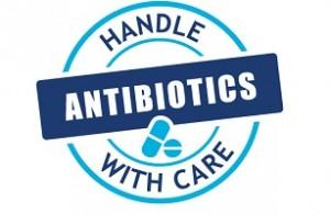 """Un sondaj OMS arata ca populatia nu intelege ce inseamna """"rezistenta la antibiotice"""""""