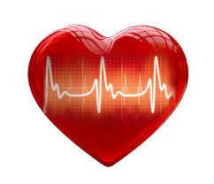 Prima implantare de inima semi-artificiala