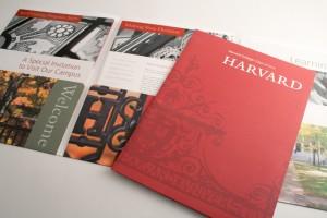 Doi tineri romani au fost admisi la Harvard, fara examenul de bacalaureat